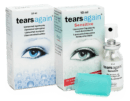 tearsagain-lipidspray