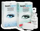 tearsagain-lipidspray-280x217