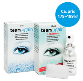 tearsagain-lipidspray-285x279