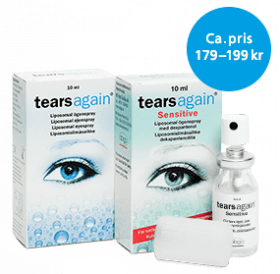 tearsagain-lipidspray-285x279-1-min